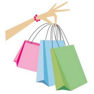 DTSB_shopping_bags[1]