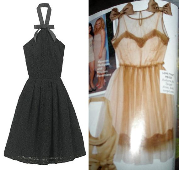 Rodarte-for-target-dresses