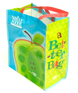 Rpet_grocery_bag_LG