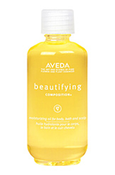 59982_aveda_beautifying_composition