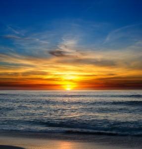 Sunset-ocean1-287x300